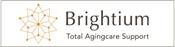 Brightium